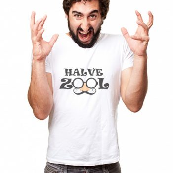 halvezool_wit